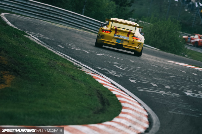 2010 Nurburgring 24H for Speedhunters by Paddy McGrath-42