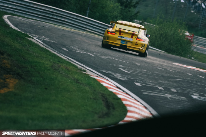 2010 Nurburgring 24H for Speedhunters by Paddy McGrath-43