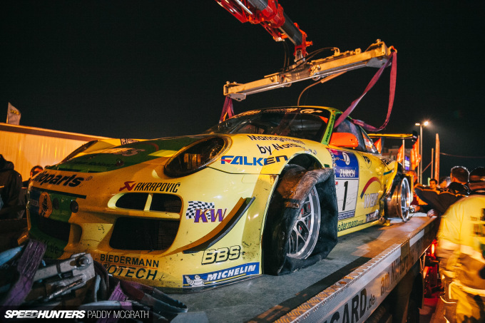 2010 Nurburgring 24H for Speedhunters by Paddy McGrath-45