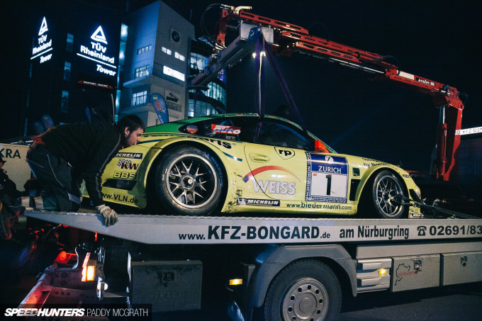 2010 Nurburgring 24H for Speedhunters by Paddy McGrath-46