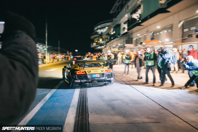2010 Nurburgring 24H for Speedhunters by Paddy McGrath-49