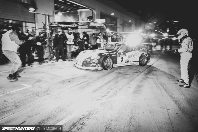 2010 Nurburgring 24H for Speedhunters by Paddy McGrath-50