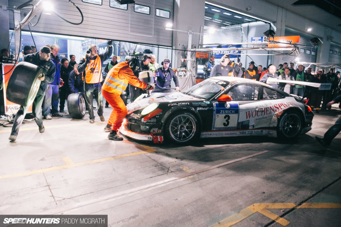 2010 Nurburgring 24H for Speedhunters by Paddy McGrath-51