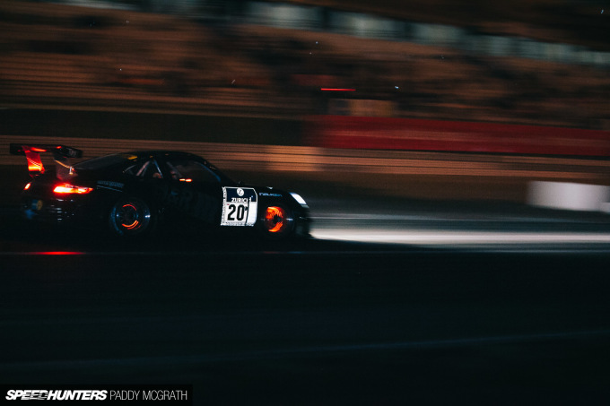 2010 Nurburgring 24H for Speedhunters by Paddy McGrath-52