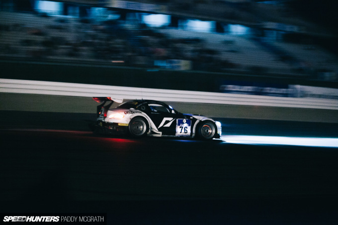 2010 Nurburgring 24H for Speedhunters by Paddy McGrath-53