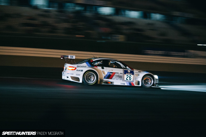 2010 Nurburgring 24H for Speedhunters by Paddy McGrath-54