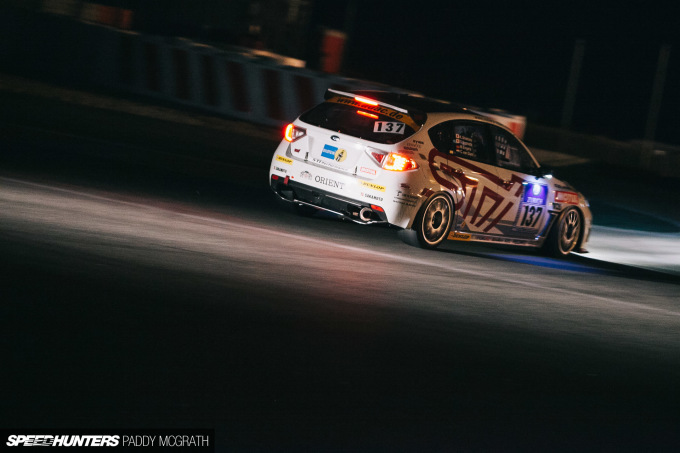 2010 Nurburgring 24H for Speedhunters by Paddy McGrath-56