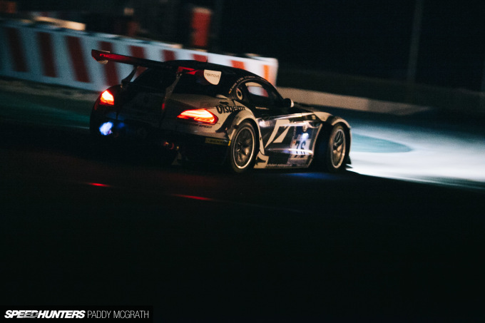 2010 Nurburgring 24H for Speedhunters by Paddy McGrath-57