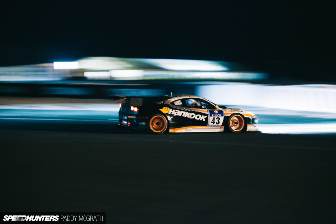 2010 Nurburgring 24H for Speedhunters by Paddy McGrath-58