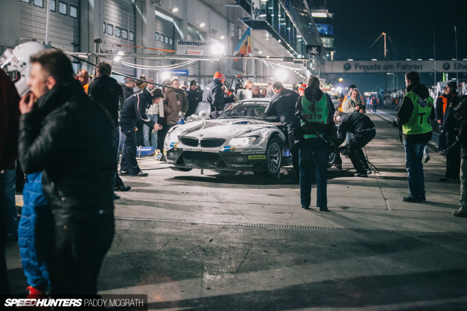 2010 Nurburgring 24H for Speedhunters by Paddy McGrath-60