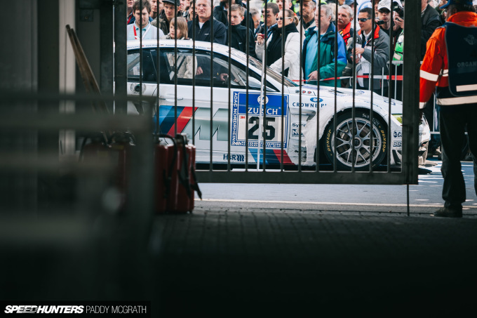 2010 Nurburgring 24H for Speedhunters by Paddy McGrath-74