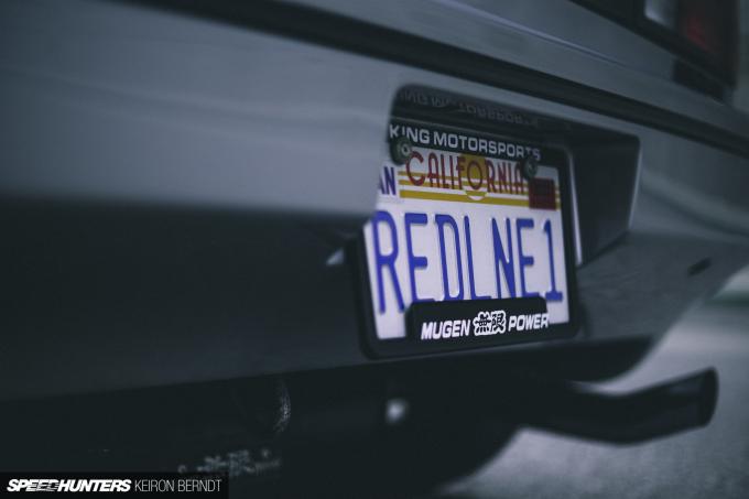Redline CRX - Speedhunters - 16 - 5 - 2020 - Keiron Berndt-0599