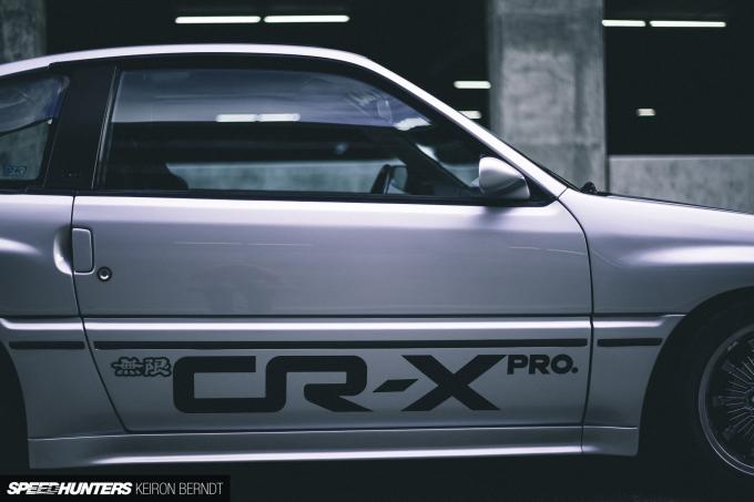 Redline CRX - Speedhunters - 16 - 5 - 2020 - Keiron Berndt-0626