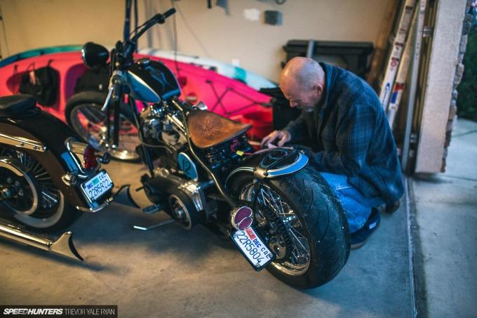 2020-Dave-Cripe-Harley-Bobber_Trevor-Ryan-Speedhunters_001_8603