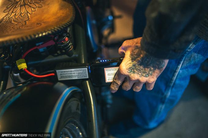 2020-Dave-Cripe-Harley-Bobber_Trevor-Ryan-Speedhunters_002_8604