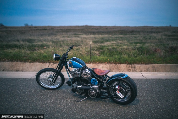2020-Dave-Cripe-Harley-Bobber_Trevor-Ryan-Speedhunters_003_8606