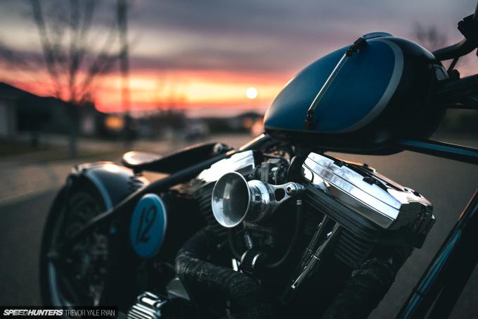 2020-Dave-Cripe-Harley-Bobber_Trevor-Ryan-Speedhunters_004_8628