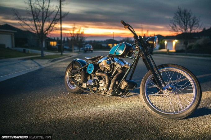 2020-Dave-Cripe-Harley-Bobber_Trevor-Ryan-Speedhunters_006_8654