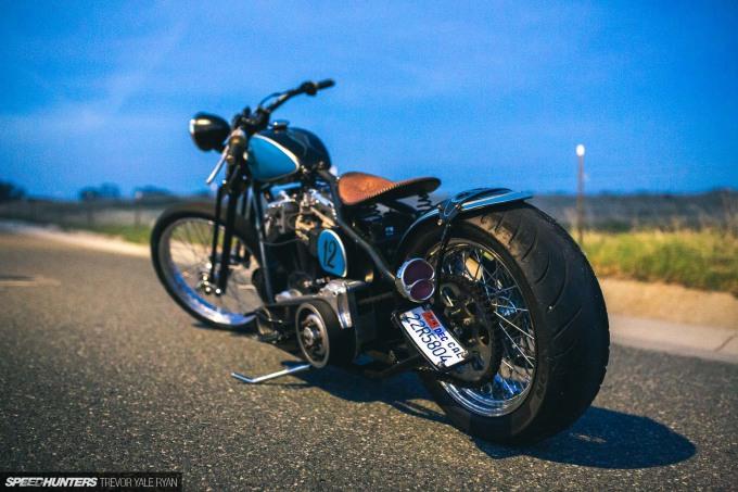 2020-Dave-Cripe-Harley-Bobber_Trevor-Ryan-Speedhunters_007_8666