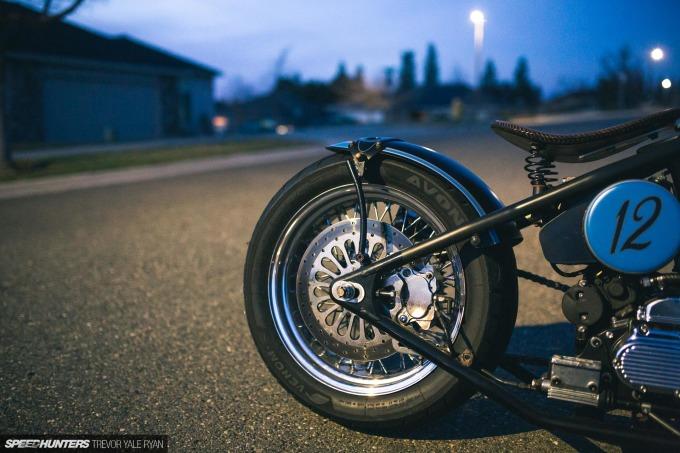 2020-Dave-Cripe-Harley-Bobber_Trevor-Ryan-Speedhunters_009_8671