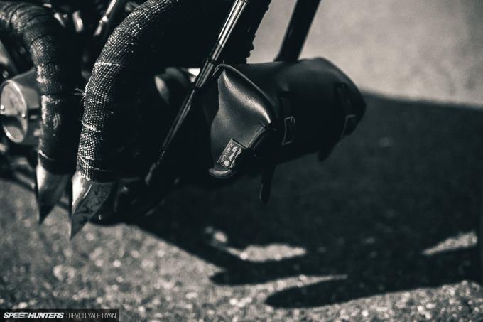 2020-Dave-Cripe-Harley-Bobber_Trevor-Ryan-Speedhunters_010_8672
