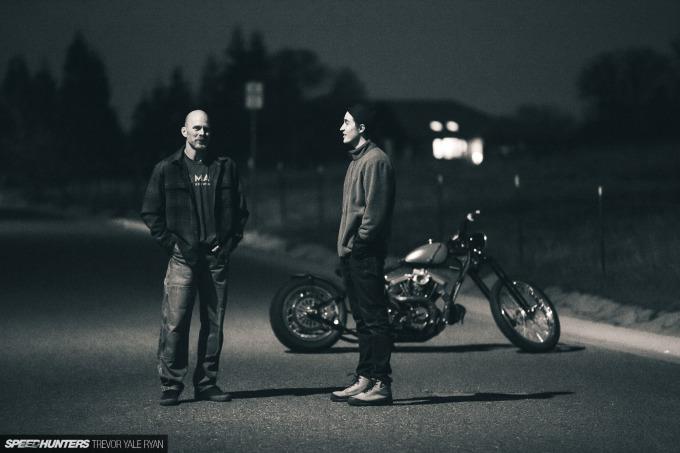 2020-Dave-Cripe-Harley-Bobber_Trevor-Ryan-Speedhunters_012_8686