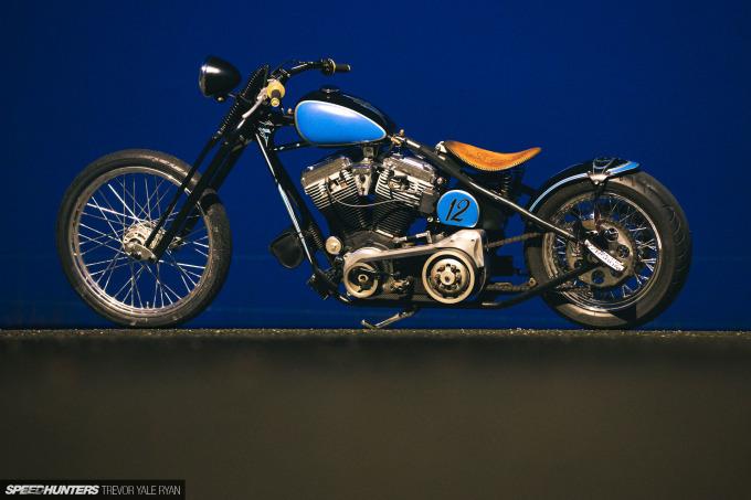 2020-Dave-Cripe-Harley-Bobber_Trevor-Ryan-Speedhunters_013_8702