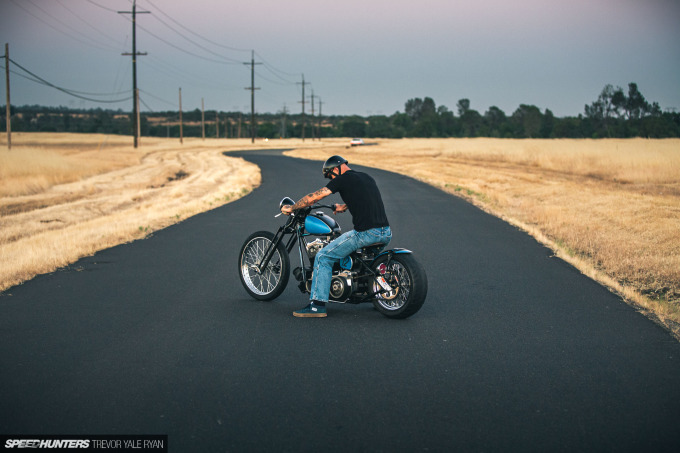 2020-Dave-Cripe-Harley-Bobber_Trevor-Ryan-Speedhunters_015_5444