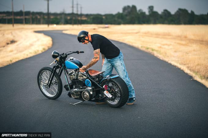 2020-Dave-Cripe-Harley-Bobber_Trevor-Ryan-Speedhunters_016_5457