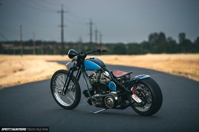 2020-Dave-Cripe-Harley-Bobber_Trevor-Ryan-Speedhunters_017_5465
