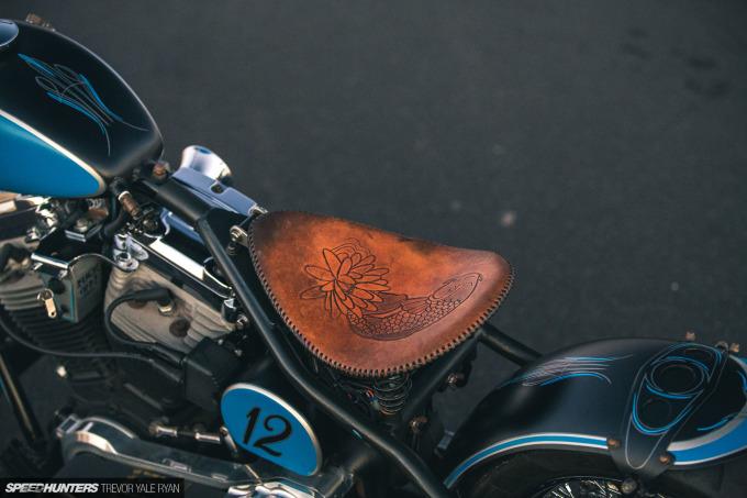 2020-Dave-Cripe-Harley-Bobber_Trevor-Ryan-Speedhunters_019_5471