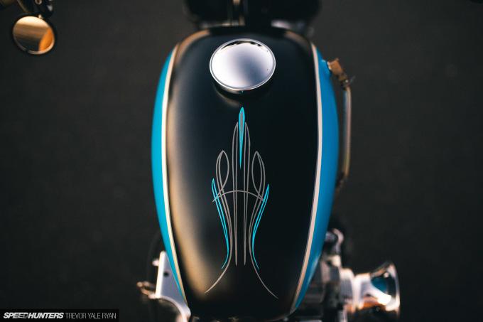 2020-Dave-Cripe-Harley-Bobber_Trevor-Ryan-Speedhunters_021_5473