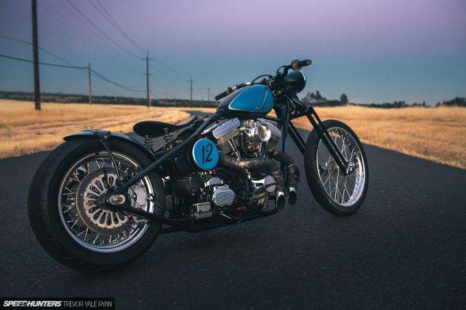 2020-Dave-Cripe-Harley-Bobber_Trevor-Ryan-Speedhunters_022_5484