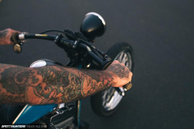 2020-Dave-Cripe-Harley-Bobber_Trevor-Ryan-Speedhunters_023_5489