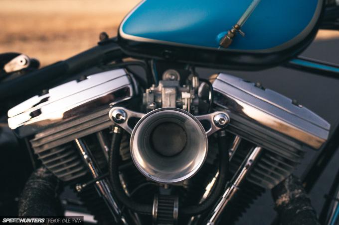 2020-Dave-Cripe-Harley-Bobber_Trevor-Ryan-Speedhunters_024_5493