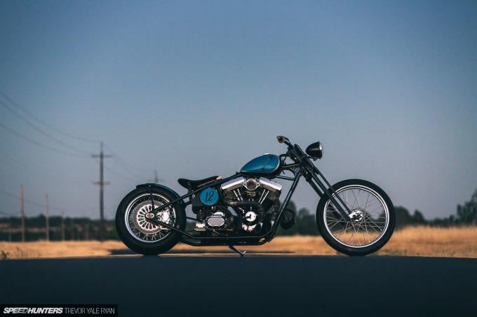 2020-Dave-Cripe-Harley-Bobber_Trevor-Ryan-Speedhunters_033_5523