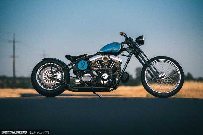 2020-Dave-Cripe-Harley-Bobber_Trevor-Ryan-Speedhunters_034_5526