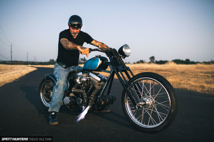 2020-Dave-Cripe-Harley-Bobber_Trevor-Ryan-Speedhunters_039_5563