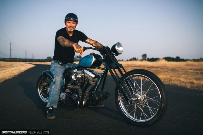 2020-Dave-Cripe-Harley-Bobber_Trevor-Ryan-Speedhunters_040_5569