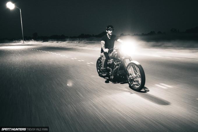 2020-Dave-Cripe-Harley-Bobber_Trevor-Ryan-Speedhunters_041_5646