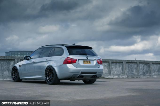 BMW-E91-M3-Touring-PMcG-451