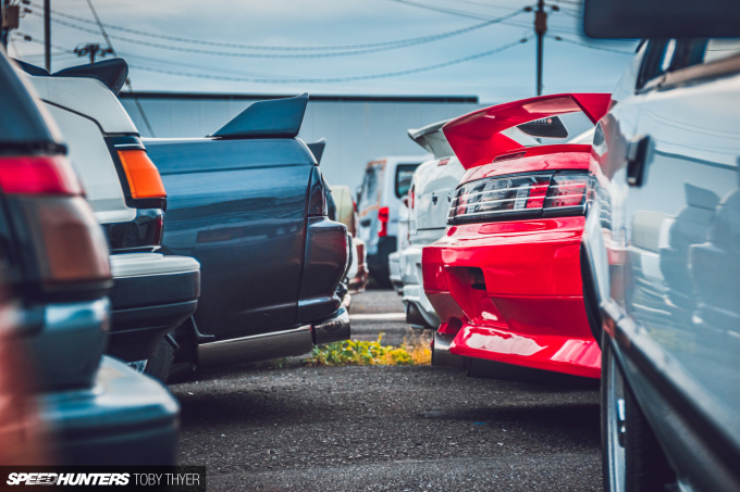 26_Toby_Thyer_Photographer_Speedhunters-22