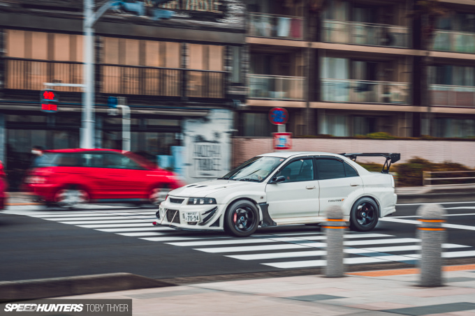 37_Toby_Thyer_Photographer_Speedhunters-37