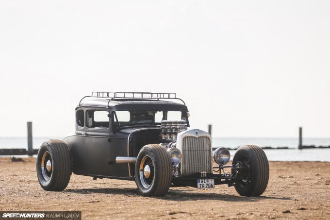 bmw-v12-carb-model-a-hot-rod-by-wheelsbywovka-5