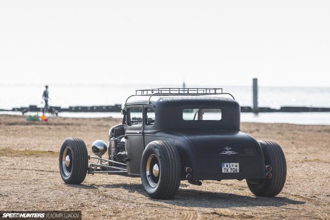 bmw-v12-carb-model-a-hot-rod-by-wheelsbywovka-9