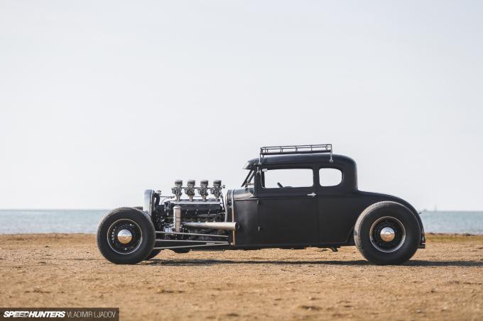 bmw-v12-carb-model-a-hot-rod-by-wheelsbywovka-10