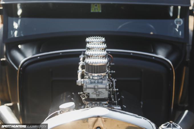 bmw-v12-carb-model-a-hot-rod-by-wheelsbywovka-24