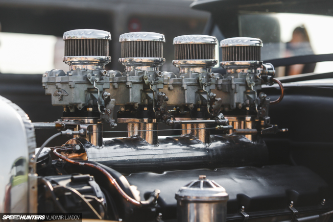 bmw-v12-carb-model-a-hot-rod-by-wheelsbywovka-30