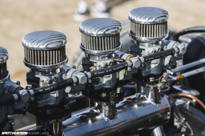 bmw-v12-carb-model-a-hot-rod-by-wheelsbywovka-23