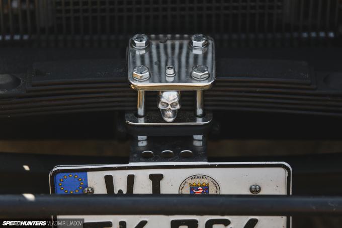 bmw-v12-carb-model-a-hot-rod-by-wheelsbywovka-25